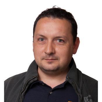 Tomasz Bieniasz