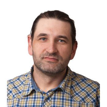 Jacek Klimczak