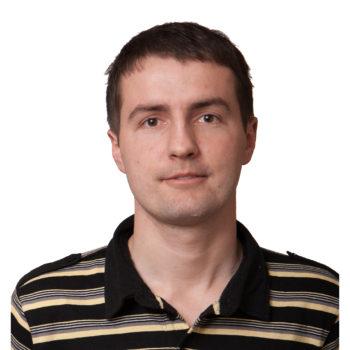 Krzysztof Zdun